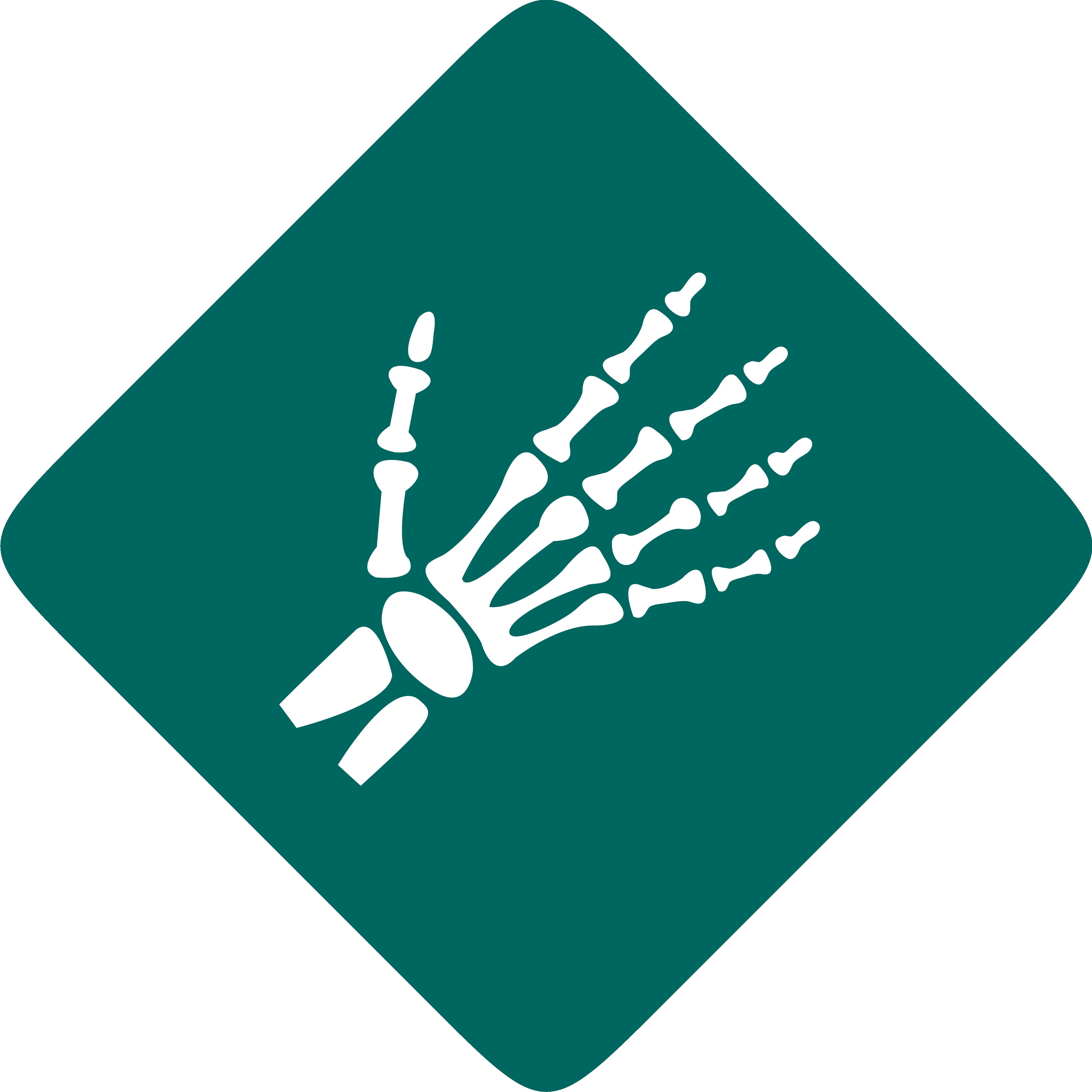 behandelt ein orthopäde auch rheuma